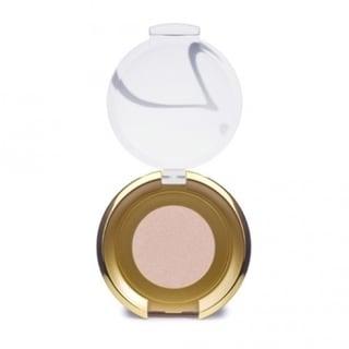 Jane Iredale Cream Eye Shadow