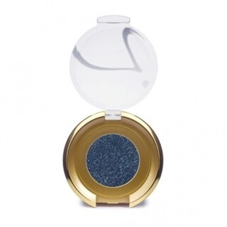 Jane Iredale Blue Hour Eyeshadow