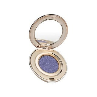 Jane Iredale Royal Velvet Eye Shadow