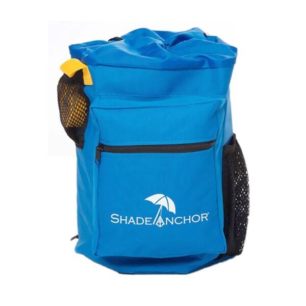 Windsor Beach Umbrella Shade Anchor Bag