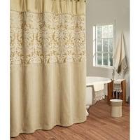 Austin Horn Classics Angelina Shower Curtain