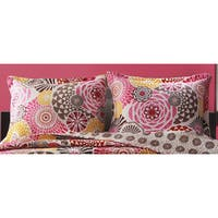 Greenland Home Fashions Bianca Pillow Sham Set