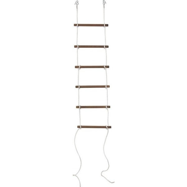 Swing Set Stuff 18-inch Rope Ladder
