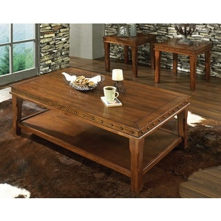 Greyson Living Oxford 3-pack Table Set