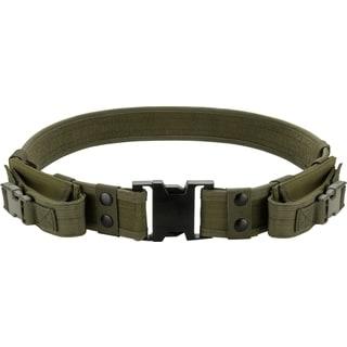 Loaded Gear CX 600 Tactical Belt
