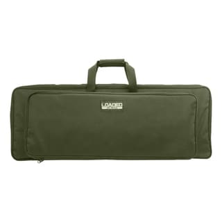 Loaded Gear RX 500 35-inch Tactical Rifle Bag