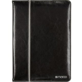 Maroo Carrying Case iPad Air 2 - Black