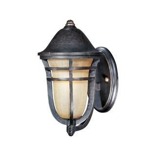 Bronze Outdoor Lighting Store Shop The Best Deals For