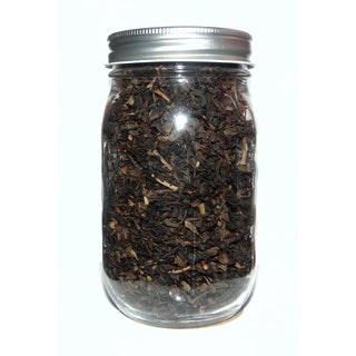 Almond Dream Oolong Tea