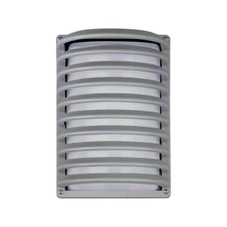 Maxim Shade Zenith EE 1-light Outdoor Wall Mount Light