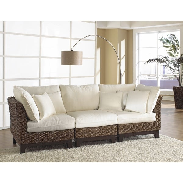 Panama Jack Sanibel Sofa