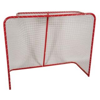 Franklin Sports NHL 54-inch Steel Street Hockey Goal