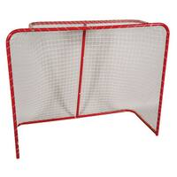 Franklin Sports NHL 54-inch Steel Street Hockey Goal