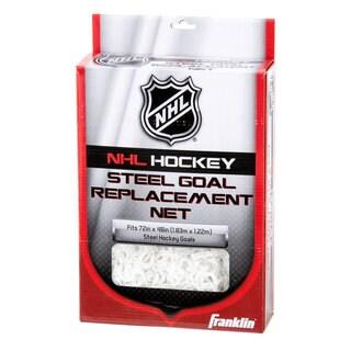 Franklin Sports NHL Street Hockey Goal Replacement Net