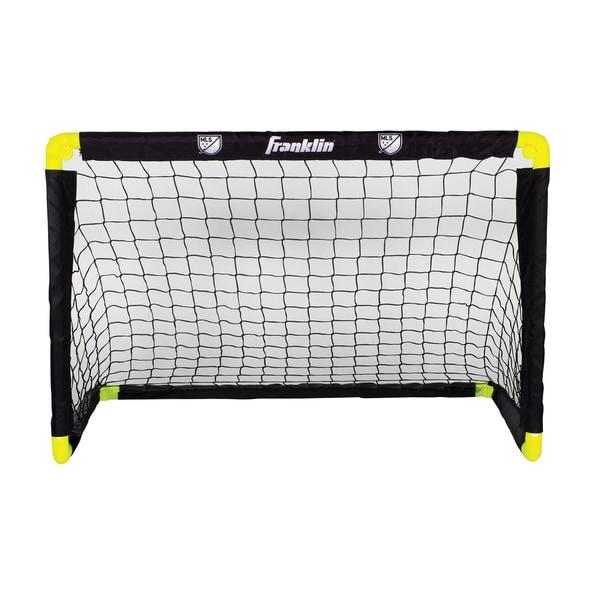Franklin Sports MLS Insta Set Soccer Set
