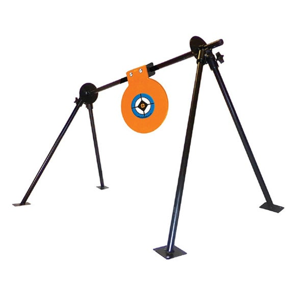 Do All Outdoor 8-inch High Caliber Gong