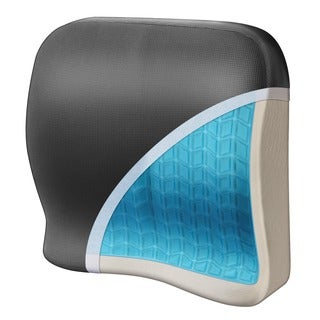 Relax Fusion Lumbar Cushion
