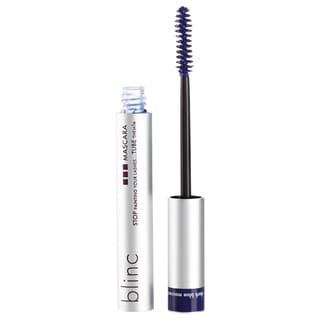 Blinc Dark Blue Mascara