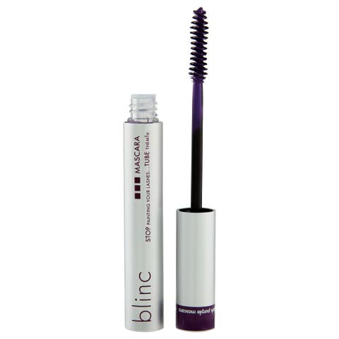 Blinc Dark Purple Mascara