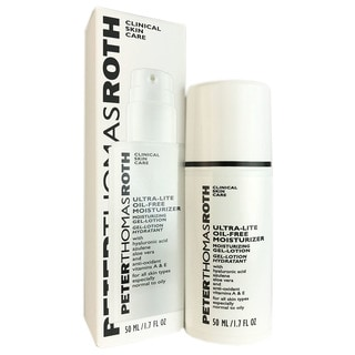 Peter Thomas Roth Ultra-Lite 1.7-ounce Oil-Free Moisturizer