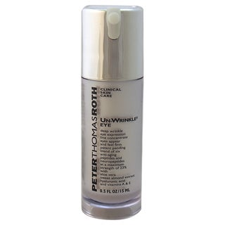 Peter Thomas Roth 0.5-ounce Un-Wrinkle Eye