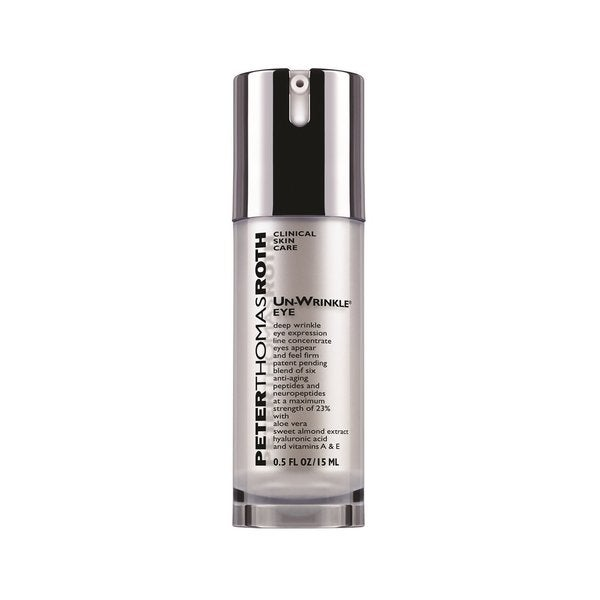 Peter Thomas Roth 0.5 by Peter Thomas Roth