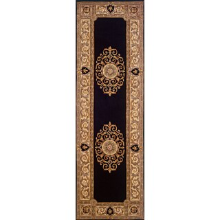 Paris Villette Hand-tufted Wool Area Rug (2'6 x 4'3) https://ak1.ostkcdn.com/images/products/9963111/P17115580.jpg?_ostk_perf_=percv&impolicy=medium