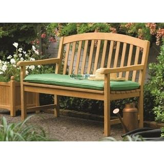 Oxford Garden Chadwick 48-inch Bench