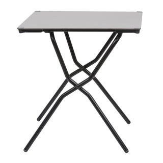 Lafuma Anytime Square Folding Table