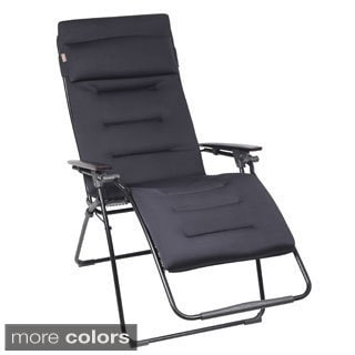 Lafuma Futura XL Air Comfort Zero Gravity Recliner