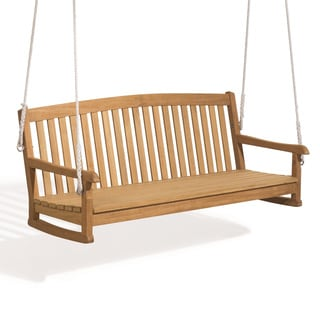 Oxford Garden Chadwick Swing