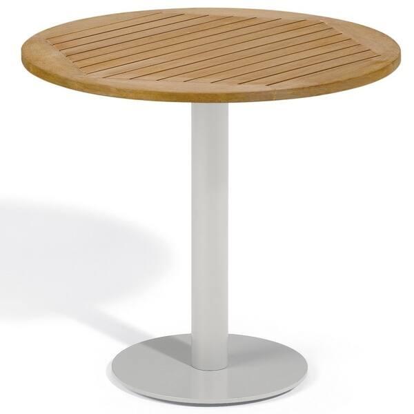 Verano Bistro Table