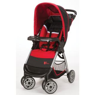 Disney Mickey Silhouette Amble Car Seat Travel System|https://ak1.ostkcdn.com/images/products/9963673/P17116145.jpg?_ostk_perf_=percv&impolicy=medium