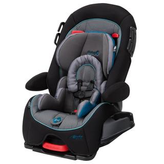 Safety 1st Alpha Elite 65 Convertible Car Seat in Warren