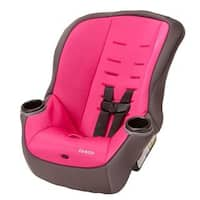 Cosco APT 50 Convertible Car Seat in Verry Berry