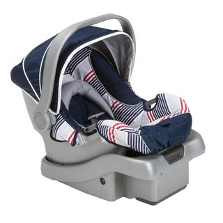 Safety 1st onBoard 35 Infant Car Seat in Maritime
