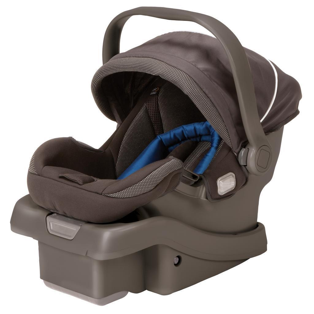 Shop Safety 1st Onboard 35 Air Infant Car Seat In York Overstock