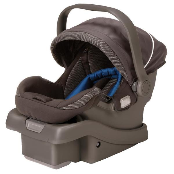 Safety 1st onBoard 35 Air Infant Car Seat in York