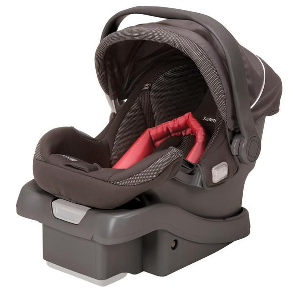 Safety 1st onBoard 35 Air Infant Car Seat in Corabelle