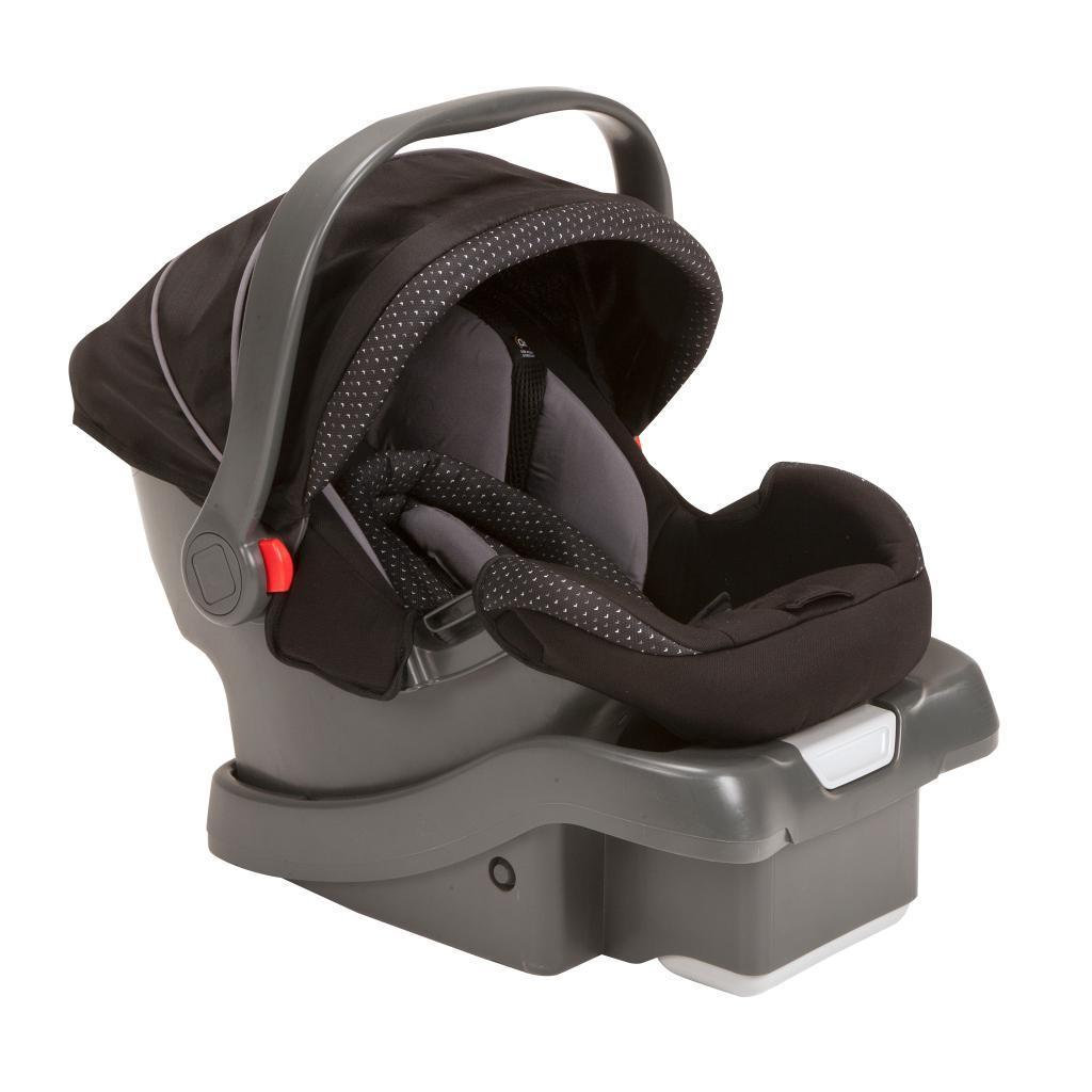 Shop Safety 1st Onboard 35 Air Infant Car Seat In Estate