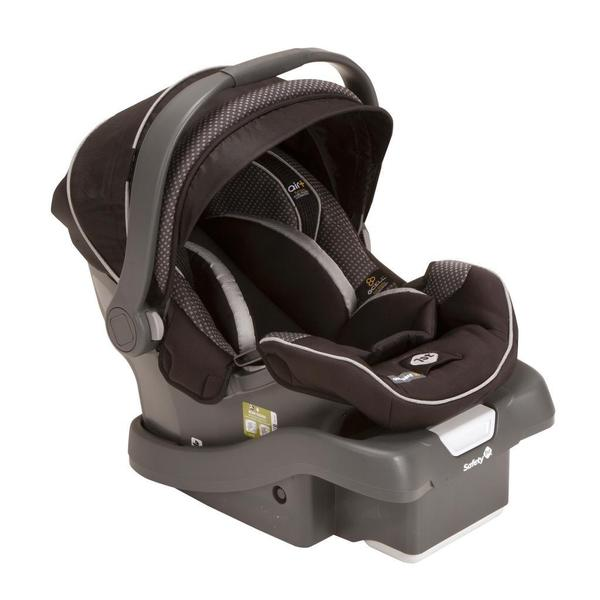 Safety 1st onBoard 35 Air Infant Car Seat in St. Germain