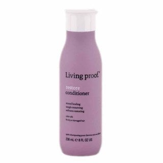 Living Proof Restore 8-ounce Conditioner