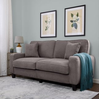 Serta Living Room Furniture - Shop The Best Brands Today ...