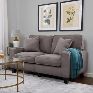 Serta Living Room Furniture For Less | Overstock.com