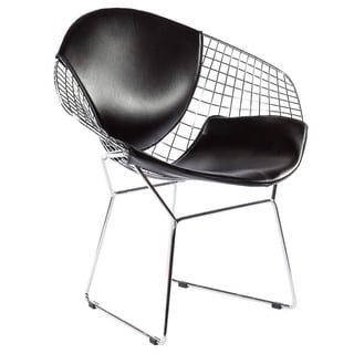 Hans Andersen Home Bertoia Chair