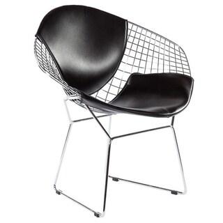 Hans Andersen Home Bertoia Chair