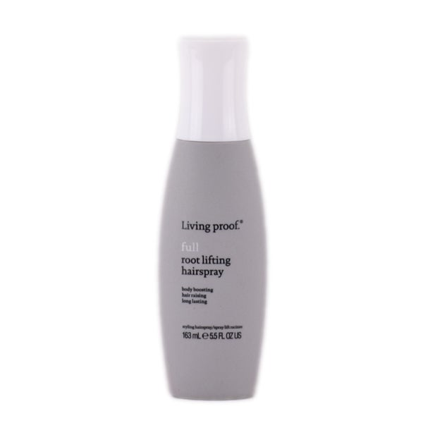 Shop Living Proof Full 5 5 Ounce Root Lifting Hairspray