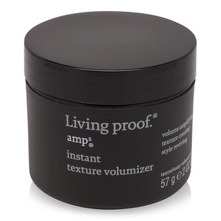 Living Proof Amp 2-ounce Texture Volumizer