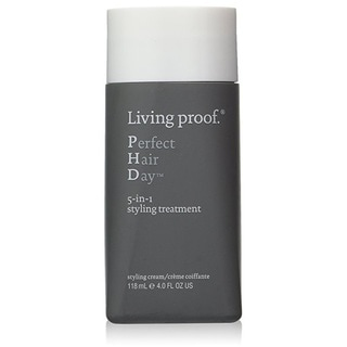 Living Proof Perfect Hair Day 4-ounce 5-in-1 Styling Treatment