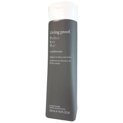 Living Proof Perfect Hair Day 8-ounce Conditioner